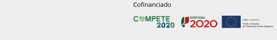 idc_pbs_rodape-cofinanciamento2